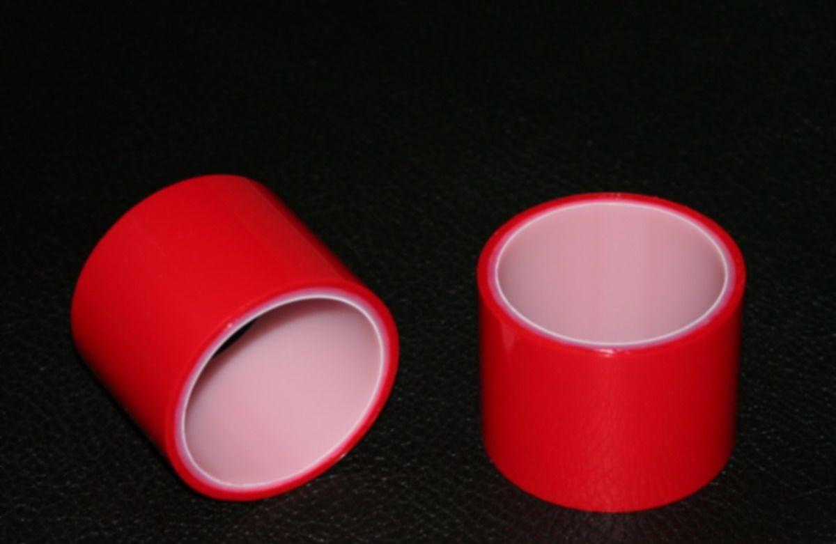红色接驳胶带 ,江苏 苏州市地区工业胶带供应-际通宝